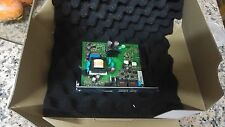 Fronius DATCOM COM Retrofit Cartão datalogger - 4,240,001Z