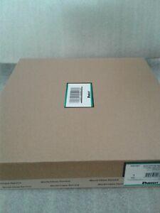 Panduit FZUYP7E7EBAF015 Fiber Optic Cable - Factory Sealed Box