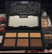 Kat Von D Contour Kit 💯 %Authentic And Brand new!! FREE AND FAST SHIPPING !!
