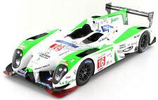 Pescarolo 03 Judd #16 Le Mans 2012 1:18 - 18S072