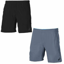 ASICS Breathable Fitness Shorts for Men