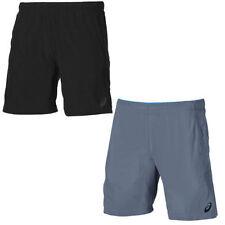Polyester Fitness Shorts for Men