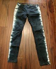 Rock Revival Davina Skinny Jeans Women's 26 Waist 29 Inseam
