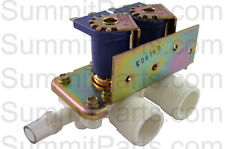 Inlet Valve For Ge General Electric - Wh13X63