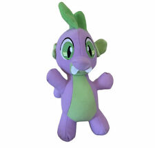 My Little Pony Friendship Is Magic SPIKE The Dragon Plush Stuffed Animal Toy