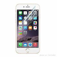 """6x Protector De Pantalla Película Protectora Saver Para Apple Iphone 6s (4,7 """")"""