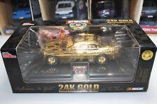 Racing Champions 1:24 Scale 24K GOLD BILL ELLIOTT McDONALD'S #94 (02424-2)