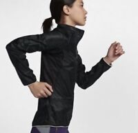 Nike X Undercover NikeLab GYAKUSOU Packable Jacket 910885-010 Size XS RRP £150