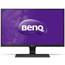 BenQ EW2775ZH 27 Zoll Full HD LED-Monitor 2x2W HDMI NEU