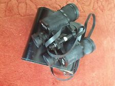 Vintage Binoculars from Hanimex - Very good Condition with case