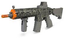 Cta Us-efr Playstation[r]move/playstation[r] 3 U.s. Army[tm] Elite Force Assault