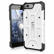 Urban Armor Gear (UAG) Apple iPhone 8 PLUS /7 PLUS Pathfinder Military Spec Case
