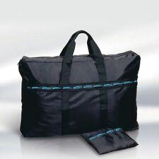40 - 49 L Reisetaschen aus Nylon ohne Rollen