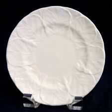 Wedgwood Countryware Bread Plate