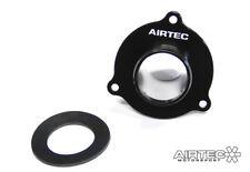 ATMSVAG1 Airtec Turbo Muffler Delete 1.8 & 2.0 TSI