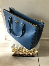 a39af87b22c3 Authentic Prada Galleria Tote bag In perfect Condition