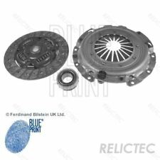 COMPLETE CLUTCH FOR MITSUBISHI OUTLANDER I 1 2304A022S1 MD749998S5 MN168046S1