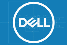 Dell 15% OFF Alienware G-Series Computer PCs Coupon Exp: 11.20.2018 - FAST SHIP