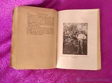 MANUAL DEL AGRICULTOR EN FERNANDO POO, EL CAFETO, JOAQUIN RODRIGUEZ BARRERA 1925
