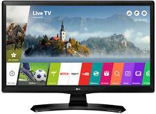 Televisores transmisor 3D LED LCD 720p (HD)