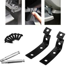 2er Handschuhfach Deckel Scharnier Reparatursatz Audi A4 S4 RS4 B6 B7 8H 8E