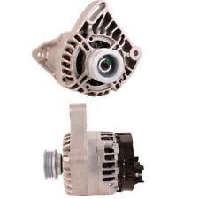 Generatore 70a ALFA ROMEO FIAT LANCIA FORD 102211-8310 51700675 63377001 28-5674
