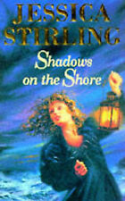 JESSICA STIRLING____SHADOWS ON THE SHORE