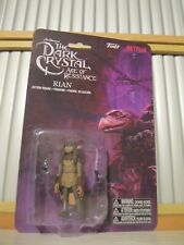 Funko The Dark Crystal: Age of Resistance Ryan Action Figure