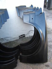 Ford ESCORT MK3 Front WING in STOCK Left or Right Here! XR3 RS Turbo Series 1