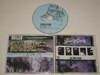 Freestyles / We Rock Hard / Jive Rough Trade 116.3500.2) CD Album