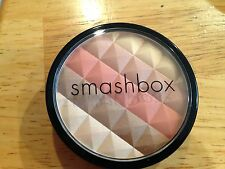 Smashbox Baked Fusion Soft Lights in Mulit Color Glow