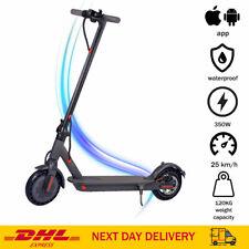 HMParts Daumengas  3-polig Typ 2 12//24//36//48 V  E-Scooter E-Bikes