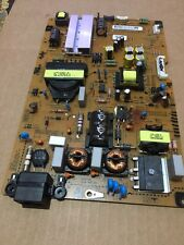 EAX64905701 (2.5) EAY62810901 REV2.0 Power Supply Board de televisor LED LG 42LA740V