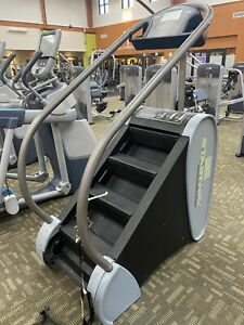 Jacobs Ladder Stairway Stairclimber / Stair Stepper