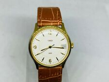Vintage Men's Watch TIMEX PHILIPPINES(T) AA (REF36987)