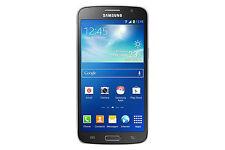 Housses et coques anti-chocs Samsung Galaxy Grand pour téléphone mobile et assistant personnel (PDA) Samsung