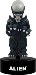 Alien - Alien Body Knocker-NEC31929