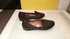 Cobb Hill by New Balance women's size 7.5 loafers Mary Janes good condition
