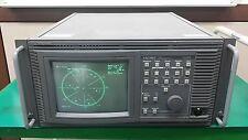 Tektronix Video Measurement Set VM700T 01 11 1S 40 42 B041650