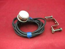 National Electronics C4391N7-59 Thermostatic Switch new