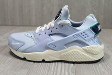 54 Sample Nike Air Hurache Premium 'Blue Tint' Mens Shoes 9 Baby Blue 704830 403