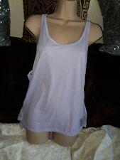 Victoria's Secret PINK Top size large