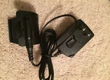 Garmin Astro DC40 Dog Tracking System Collar AC Wall Charger 010-10854-20