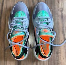 Women's Nike Air Huarache Size 7