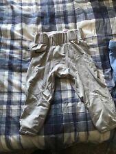 Nwt Nike Size Medium Defender Football Pants 535705 010 - $65