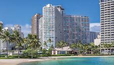 2018 Waikiki Marina Resort at the Ilikai, Honolulu, HI - 1 Studio Hawaii OAHU