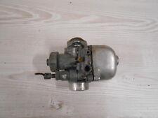 Fortschritt E930 E931 Vergaser 16N 1-12 Motor Simson S51