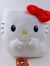 Sanrio Hello Kitty Plush Ghost Special Halloween Version Brand New Japan