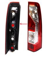 FEU LAMPE STOP ARRIERE DROITE pour RENAULT MASTER III (2010- ) 265500023R
