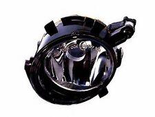 SEAT ALTEA IBIZA V LEON TOLEDO III 04- FRONT LEFT FOG LIGHT LAMP HALOGEN MJ